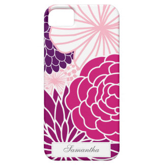 Browse the Floral iPhone 5 Cases Collection and personalize by color, design, or style.