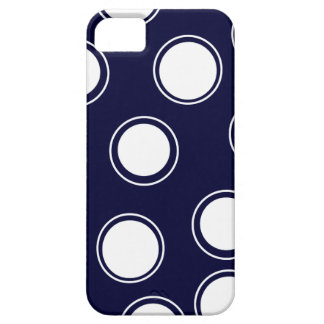 Capa Barely There Para iPhone 5 Pontos Groovy #5 @ SonoLeTre
