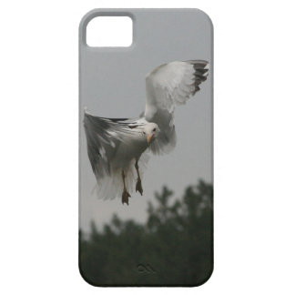 Capa Barely There Para iPhone 5 Ziguezague