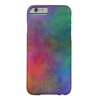 Capa Barely There Para iPhone 6 Amor universal!