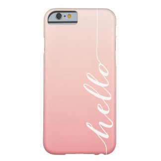Browse the Modern iPhone 6 Cases  Collection and personalize by color, design, or style.