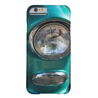 Capa Barely There Para iPhone 6 Farol de 55 Chevy