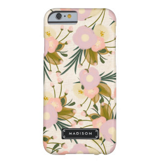 Browse the Slim iPhone 6 Cases Collection and personalize by color, design, or style.