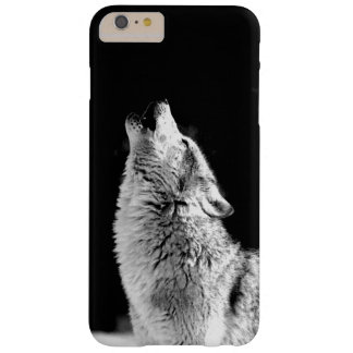 CAPA BARELY THERE PARA iPhone 6 PLUS