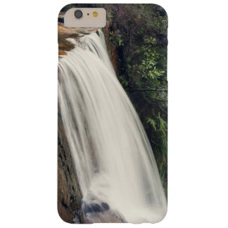 Capa Barely There Para iPhone 6 Plus Cachoeiras