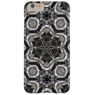 Capa Barely There Para iPhone 6 Plus Caleidoscópio de cristal