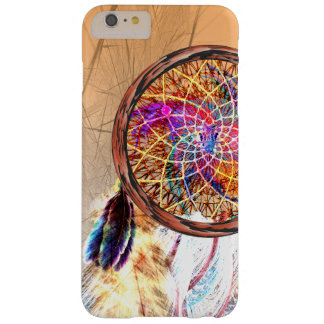 Capa Barely There Para iPhone 6 Plus Dreamcatcher