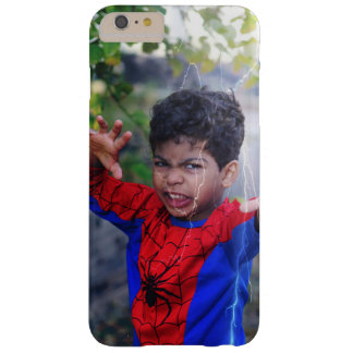 Capa Barely There Para iPhone 6 Plus superman