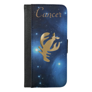 CAPA CARTEIRA PARA iPhone 6/6S PLUS