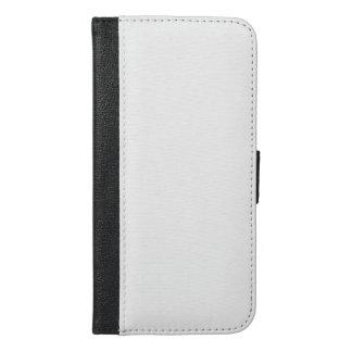 Capa Carteira Para iPhone 6/6s Plus caixa positiva da carteira do iPhone 6