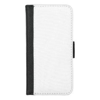 Capa Carteira Para iPhone 8/7 iPhone 8/7 de caixa da carteira