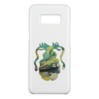 Capa Case-Mate Samsung Galaxy S8 Chocos