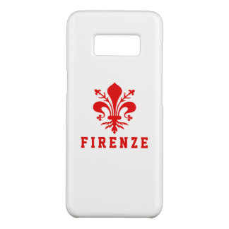 Capa Case-Mate Samsung Galaxy S8 Firenze