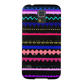 Capa celular Samsung Galaxy S5