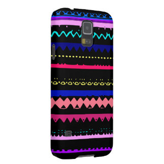 Capa celular Samsung Galaxy S5 Capinhas Galaxy S5