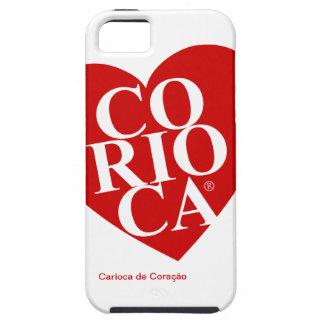 Capa de Celular Corioca Capas Para iPhone 5