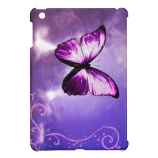 capa de ipad iPad mini capas