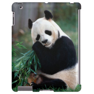 capa de ipad da panda capa para iPad
