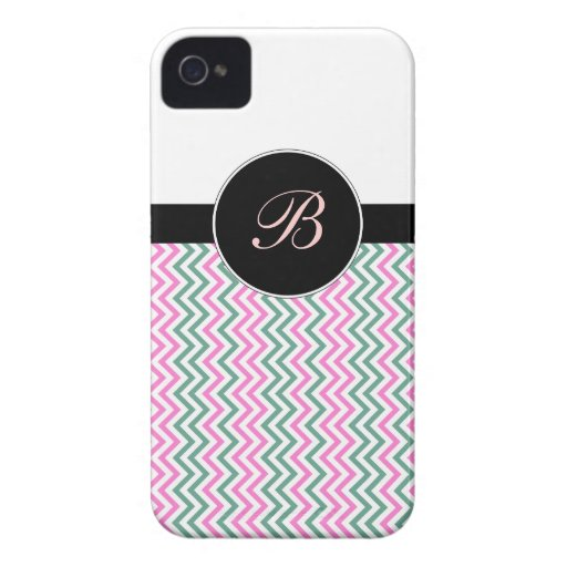 Capa de iphone 4 femininos cor-de-rosa capas iPhone 4