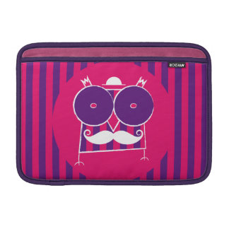 CAPA DE MacBook AIR