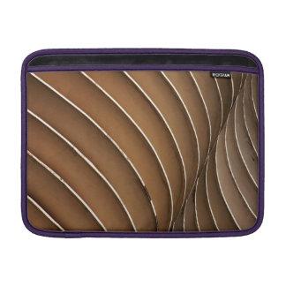 Capa De MacBook Macbook Air 13
