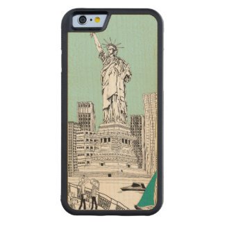 Browse the Wood Bumper iPhone 6 Cases Collection and personalize by color, design, or style.