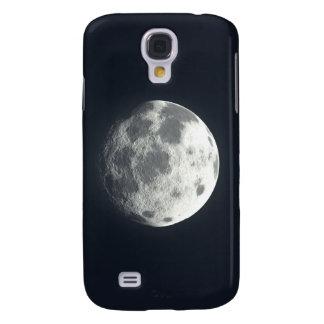 Capa de telefone da Lua cheia
