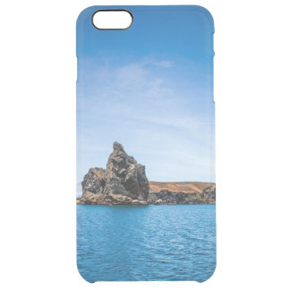 Capa de telefone das Ilhas Galápagos