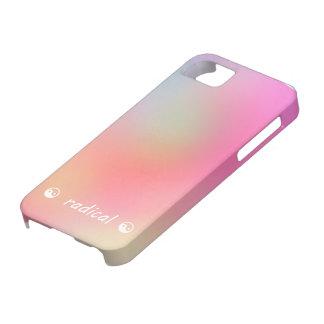capa de telefone pastel do grunge dos bolsas