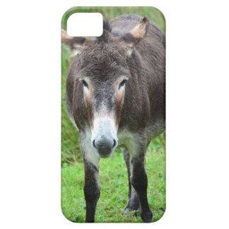 "Capa de telefone portátil ""burro """