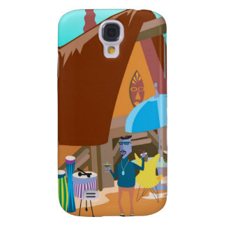 capa do ipod touch