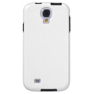 Capa Galaxy S4 Cobrir personalizado da galáxia S4 de Samsung