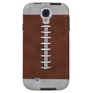 Capa Galaxy S4 Futebol