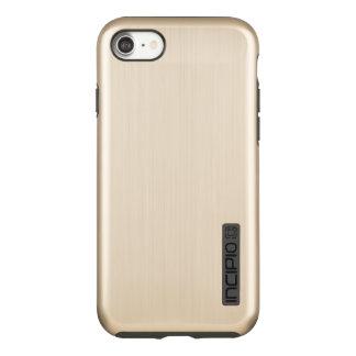 Capa Incipio DualPro Shine Para iPhone 8/7 Caso do iPhone 7 do brilho de Incipio DualPro