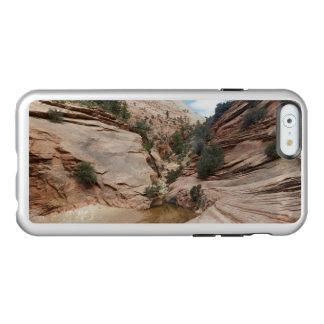 CAPA INCIPIO FEATHER® SHINE PARA iPhone 6