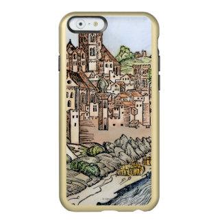 Capa Incipio Feather® Shine Para iPhone 6 Mainz, Alemanha, 1493