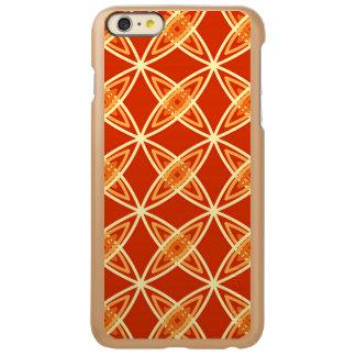 CAPA INCIPIO FEATHER® SHINE PARA iPhone 6 PLUS