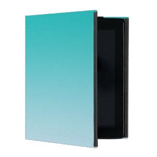 CAPA iPad