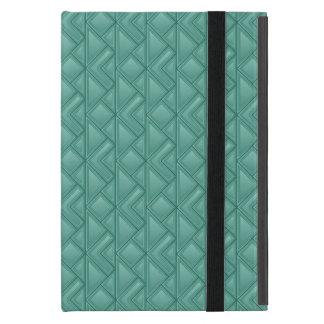 Capa iPad Mini Fundo do mosaico