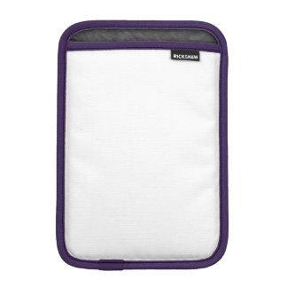 Capa iPad Mini mini vertical do iPad