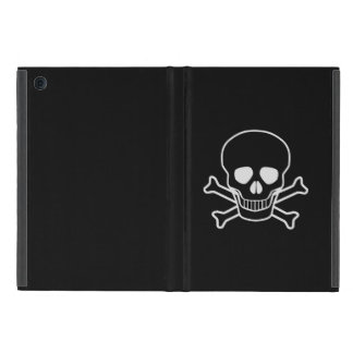 Capa iPad Mini Rodger alegre