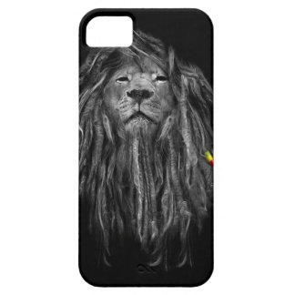 Capa Iphone5 Reggae