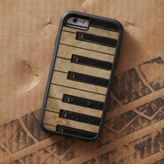 CAPA iPhone 6 TOUGH XTREME