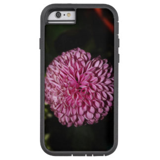 Capa iPhone 6 Tough Xtreme rosa do rosa
