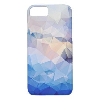 CAPA iPhone 8/7 3D_26