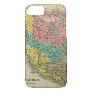 Capa iPhone 8/7 America do Norte 5