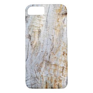Capa iPhone 8/7 Assunto da árvore