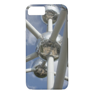 Capa iPhone 8/7 Atomium