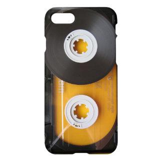 Capa iPhone 8/7 caixa da gaveta do iPhone 7