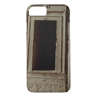 Capa iPhone 8/7 Capela das NAO dedicada ao Isis da deusa por Ptole